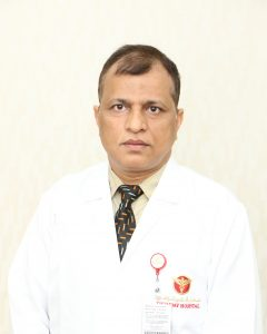 Emergency Coronary Angioplasty at Thumbay Hospital Ajman Saves Patient Whose Heart Stopped Beating
