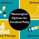 celebral-palsy