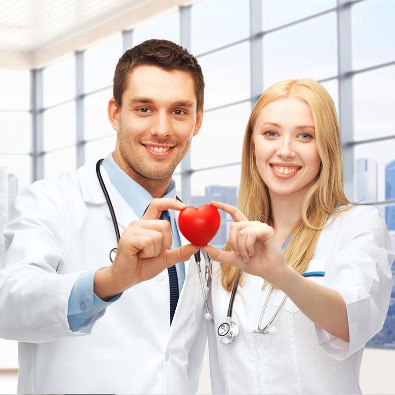 Master Health Checkup Men