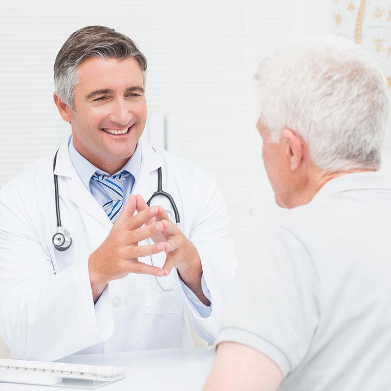 Executive Health Checkup Men@4500