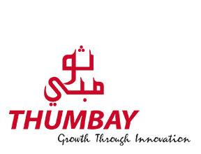 thumbay