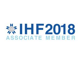 IHF2018